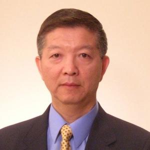 Lin Kung,