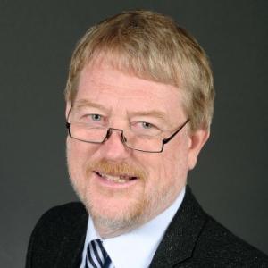 Michael Kaliske,