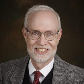 Dave Dryden,