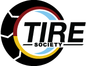 Tire Society Logo