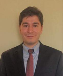 Meysam Khaleghian,