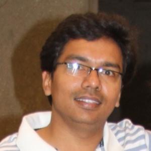 Yaswanth Siramdasu