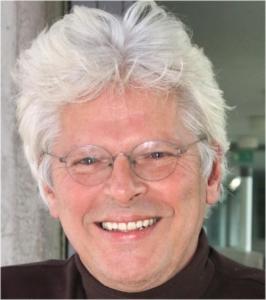 Dr. -Ing Christian Oertel
